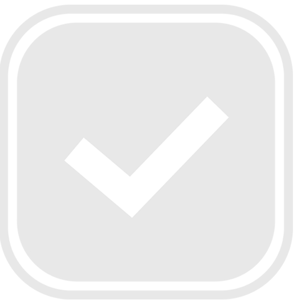Trustpit_ratings_disabled_icon