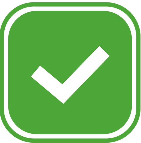 trustpit rating
