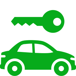 car_rental_icon