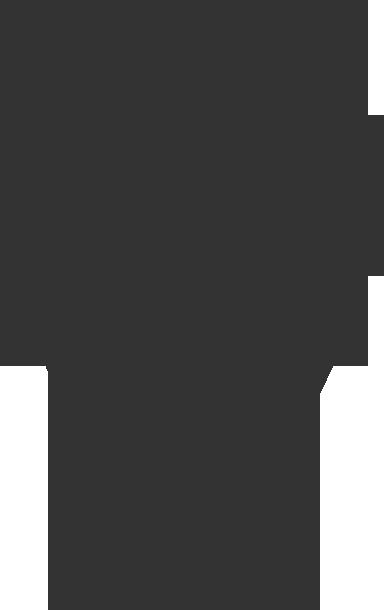 location123