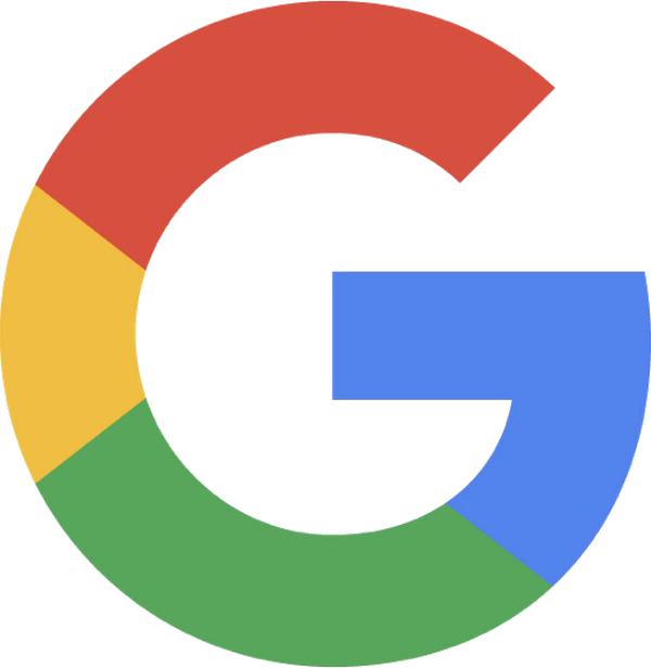 login_google123