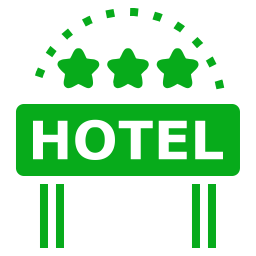 hotel_icon