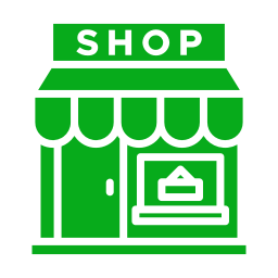 shopping_icon